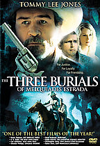 Three burials 2.jpg